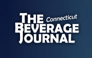 bev_journal_logo